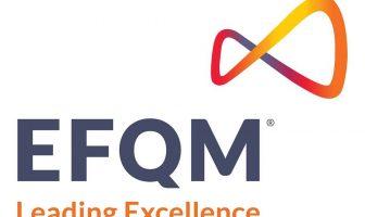Logo_EFQM
