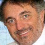 Nicola Stefano Larocca